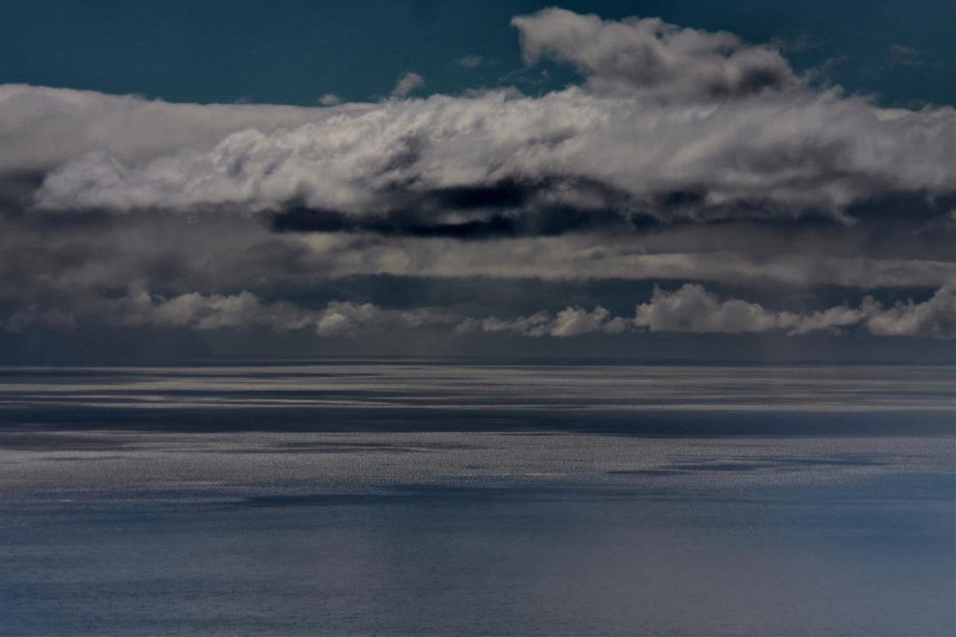 Cabo Girão